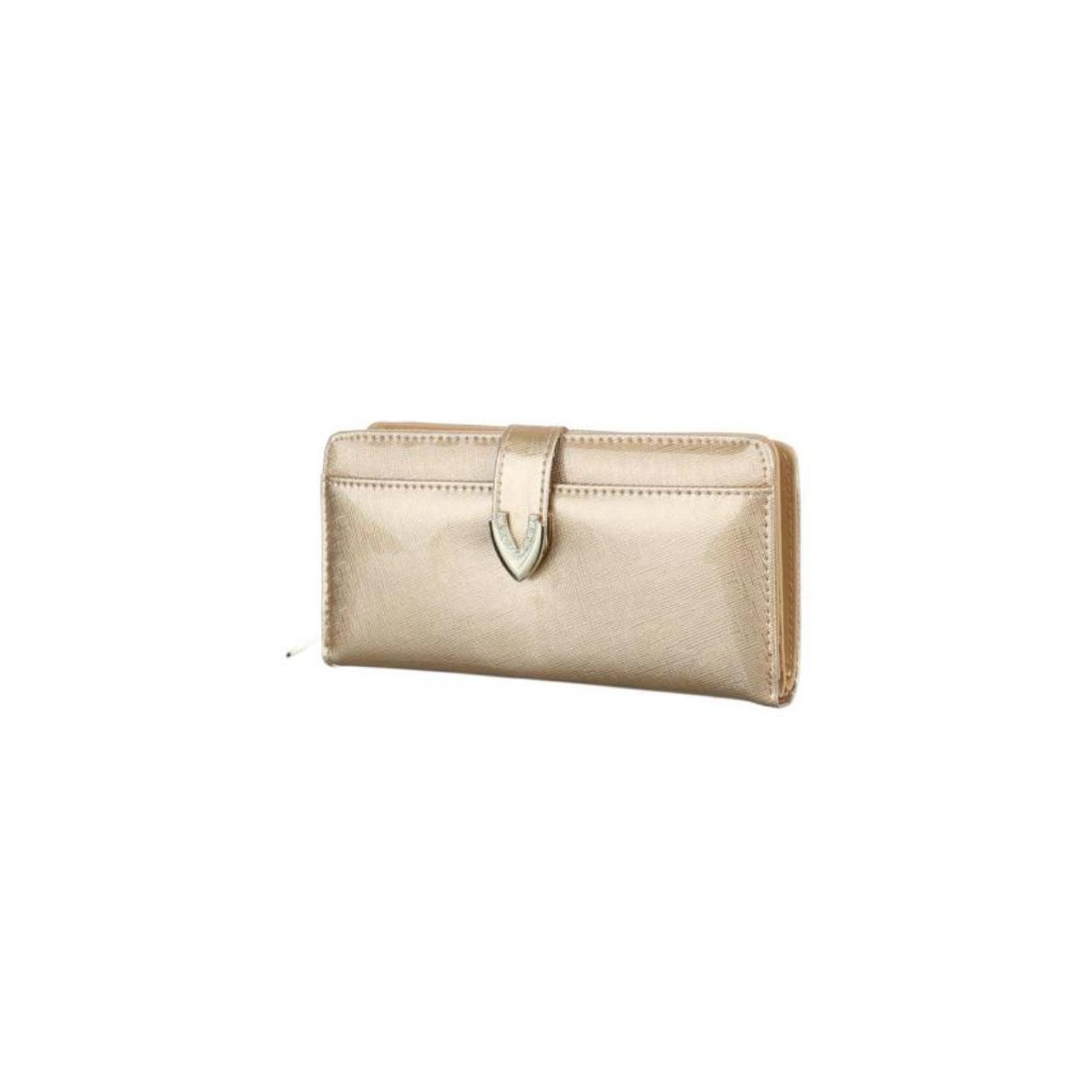 Peňaženka lakovaná Jasy L 3d39015ab83