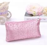 Kosmetická taštička KT13, pink 18647