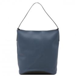Kabelka 2v1 BeLuxury Pola, blue 19560