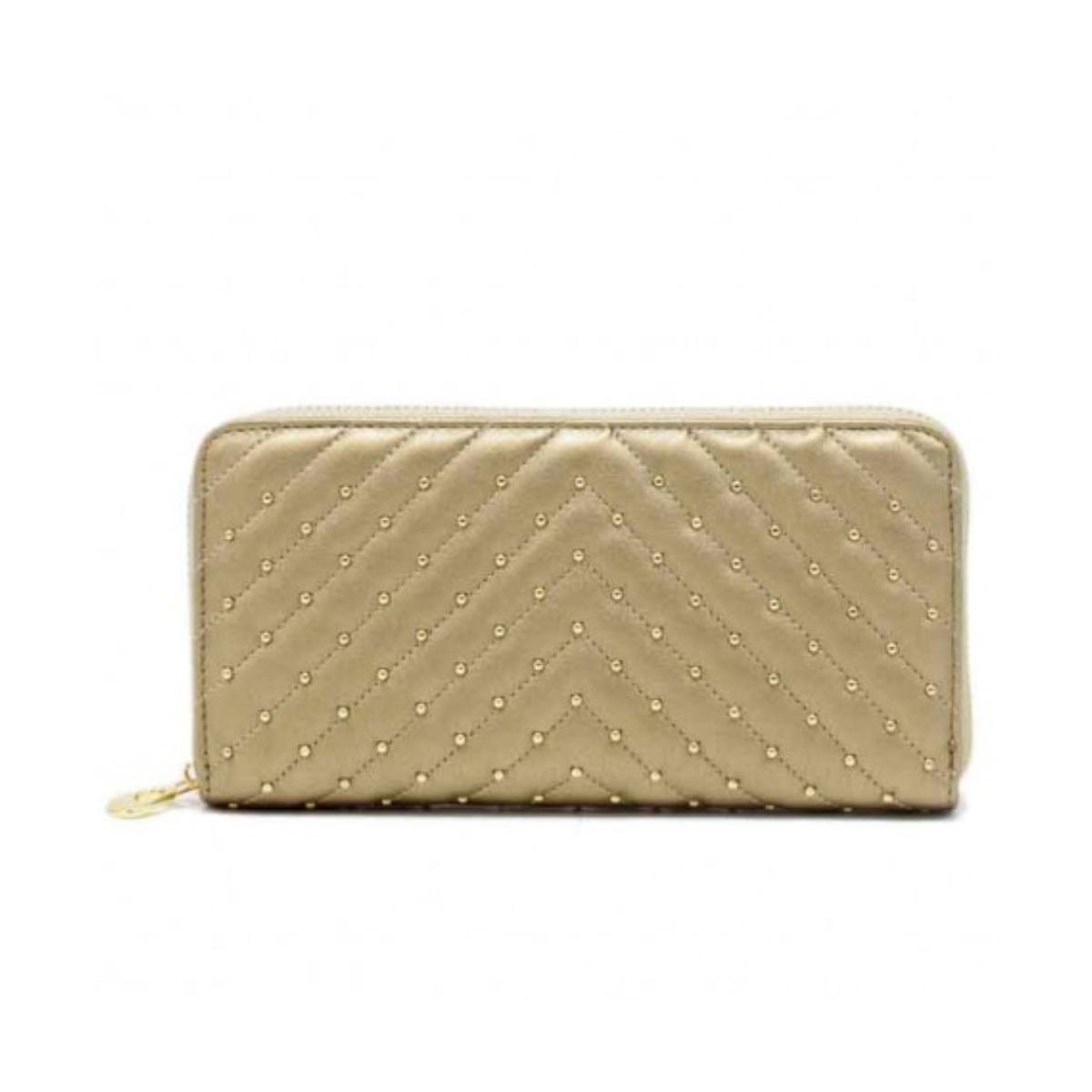 Luxusné dámske kabelky BeLuxury za akciové ceny iba na VašeKabelky ... 77767e689aa