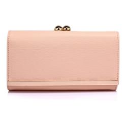 Peňaženka Limi, nude 16048