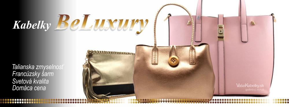 kabelky, značkové kabelky LOKI, lacne kabelky, damske kabelky