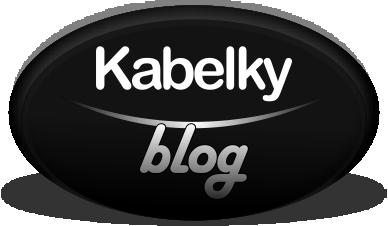 Kabelky blog
