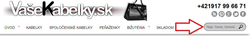 kabelky, penezenky, levne kabelky, levne penezenky