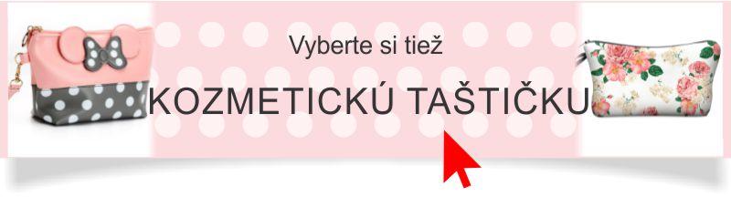 VašeKabelky.sk spoľahlivý obchod
